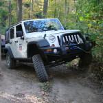 french lick jeep jamboree