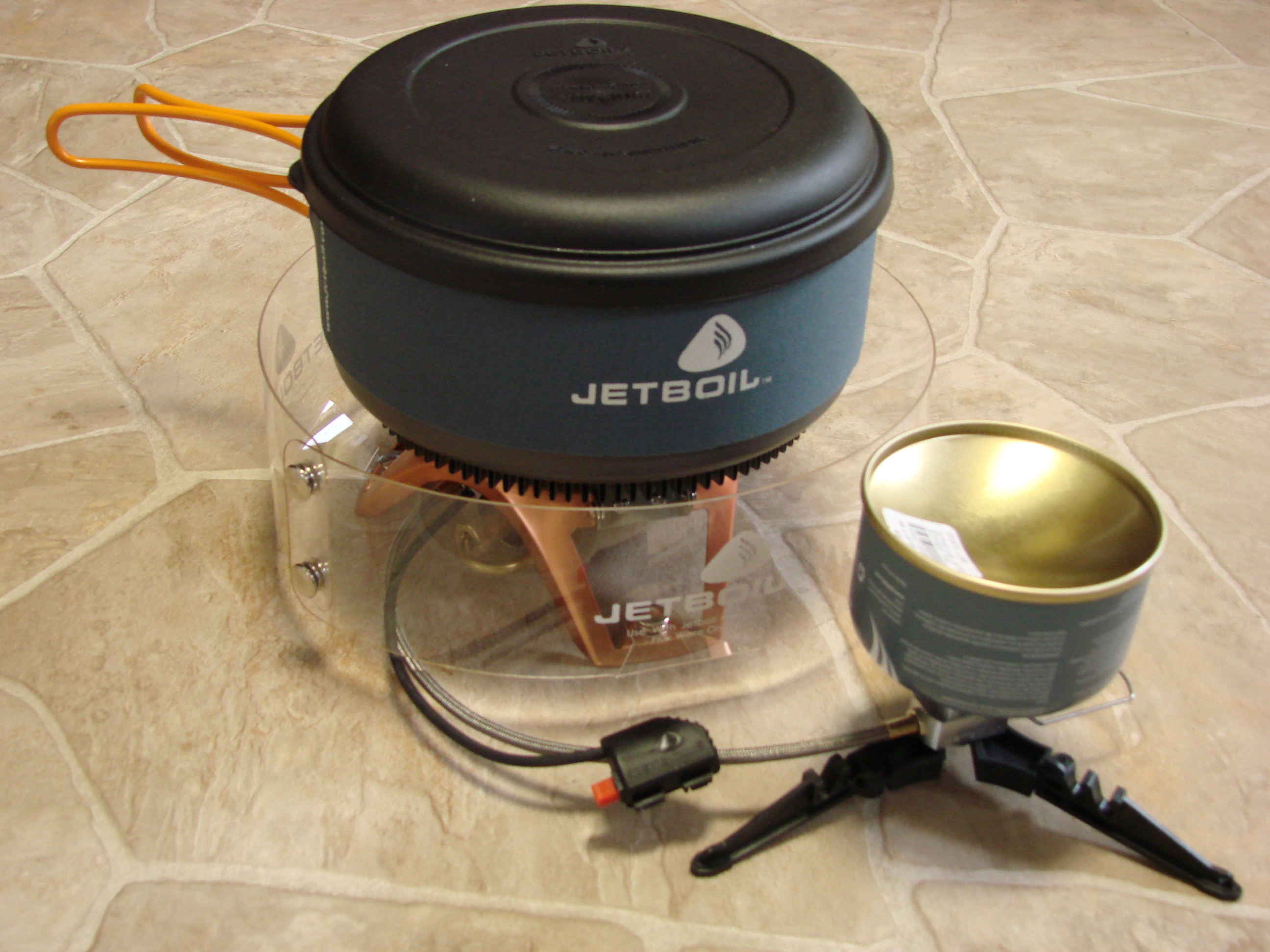 helios by jetboil review
