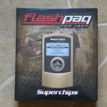 Superchips Flashpaq Product Reviews