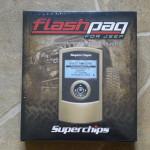 Superchips Flashpaq Product Reviews